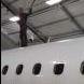 Profile do bardzo wolnego latania i dla mikrusów. - ostatni post przez jarek_aviatik