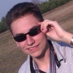 Lotnisko kujawsko-pomorskie - ostatni post przez ValdeK