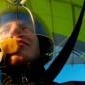Składany samolot mobilna FPV - ostatni post przez Y/F-22