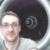 Szukam airbus a320 - ostatni post przez mariusz406