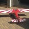 Rura łącząca skrzydła w p47 H9 - ostatni post przez grafitxt