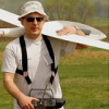 Model F3A Currare - ostatni post przez RenoFlo