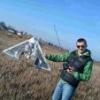 Manta RC, czyli latająca ryba - z planami - ostatni post przez arkozi